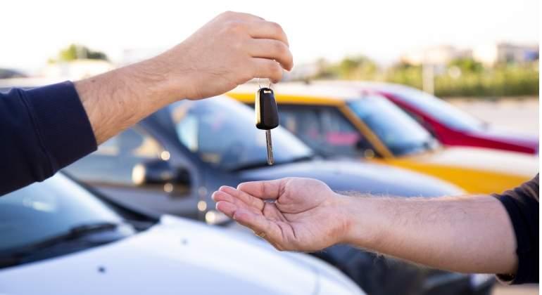 llave-coche-01.jpg