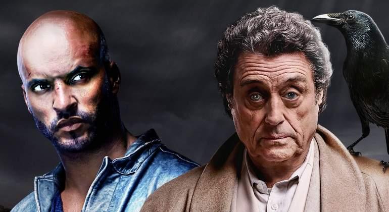 american-gods-tercera-temporada.jpg