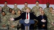 trump-tropas-afganistan-reuters.jpg