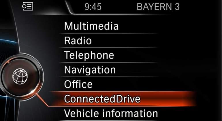 connectedDrive.jpg
