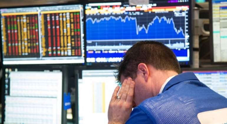 trader-preocupado.jpg
