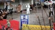 china-virus-cuarentena-reuters.jpg
