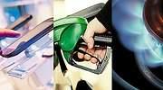 montaje-gas-carburantes-telecos-770.jpg