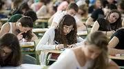 estudiantes-19-defini.jpg