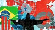 2021, el año de los mercados emergentes