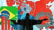brasil-china-paises-mercados-emergentes-getty.jpg