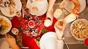 navidad-comida-dreamstime.jpg