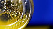 El TJUE acusa al TC alemán de comprometer la unidad de la UE