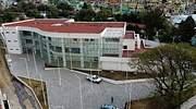 hospital-la-pastora-tw-sheinbaum.jpg
