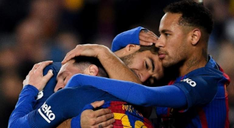 MSN-GETTY-BARCA.jpg