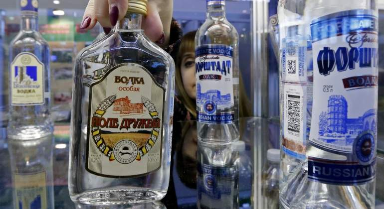 alcohol-rusia-reuters.jpg