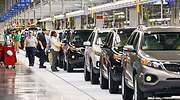 industria-automotriz-reuters-770.jpg