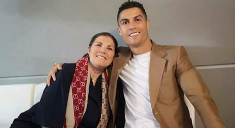 cristiano-madre-cancer770.jpg