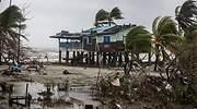 iota-huracan-nicaragua-afp2.jpg
