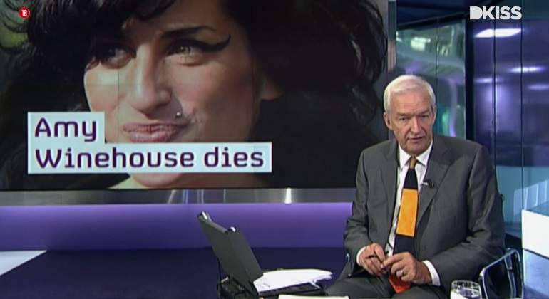 amy-winehouse-dies.jpg