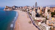 El precio de la vivienda ya cae más de un 8% en varios lugares de España