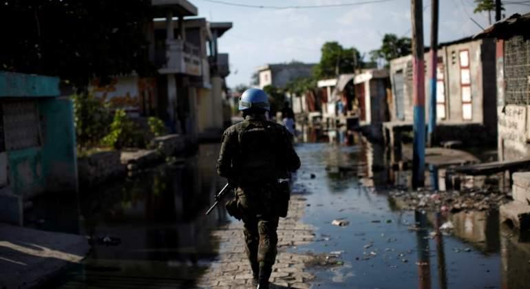 ONU-haiti-reuters-770.jpg