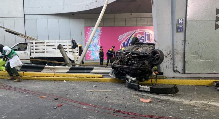 Accidente-Circuito-Interior-LNpoliciacasMXQ.jpg