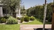 770x420-jardin-estudio-dani-valera-jardin.jpg