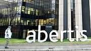 Abertis pierde el 18% de su negocio con el fin de los peajes en Cataluña