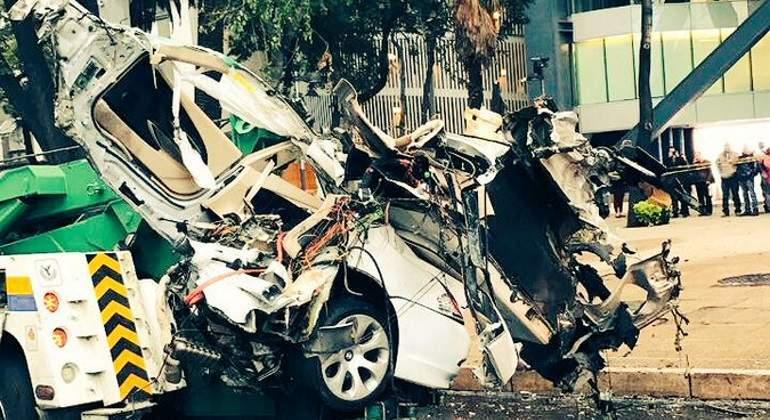 Choque-Reforma-770.jpg