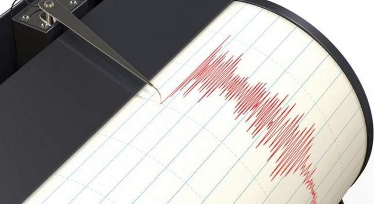 sismo-getty-770.jpg