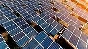 placa-solar-panel-fotovolaica-energia-istock.jpg