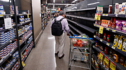 supermercado-chile-inflacion.efe.png