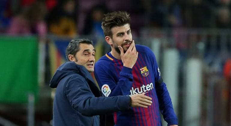 Valverde-instrucciones-Pique-2017-Reuters.jpg