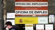oficina-empleo-carteles-ep.jpg