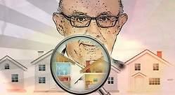 Hacienda pone ahora el foco sobre unos 136.000 presuntos arrendadores