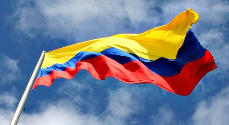 Colombia-bandera-770.jpg