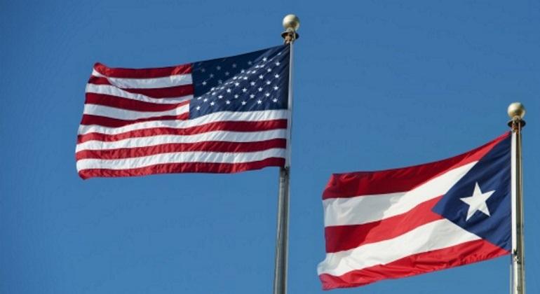 puerto-rico-bandera.jpg