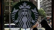 Starbucks-reuters-770.jpg