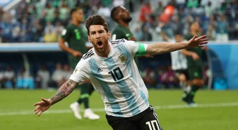 Lionel-Messi-Reuters-Reuters.jpg