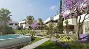 Santa-Clara-Residencial-Vistahermosa-Alicante-1.jpg