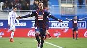orellana-celebra-eibar-puma-getty.jpg