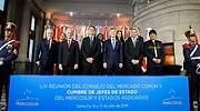 MercosurSantaFe770.jpg