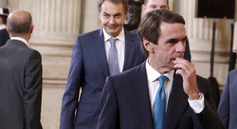 aznar-palacioreal-zapatero-efe.jpg