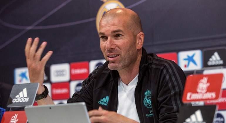 Zidane-rp-mano-2018-EFE.jpg