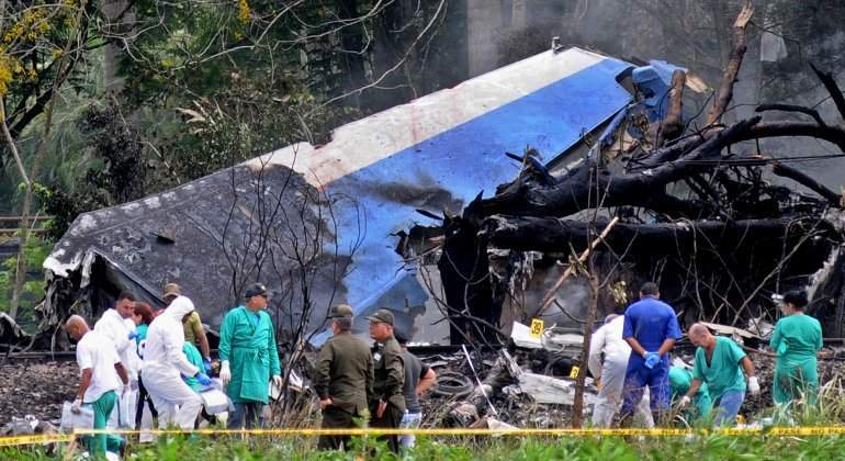 cuba-accidente-avion-reuters.jpg