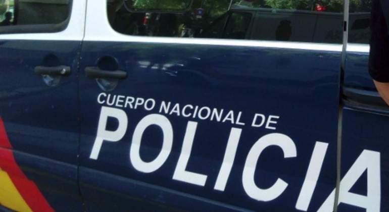 policia-nacional-coche-efe.jpg