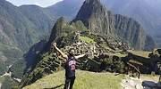 Perú  se convertirá en destino turístico sostenible y seguro