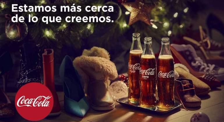 anuncio-cocacola.jpg