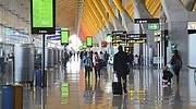 Viajeros_Aeropuerto.jpg