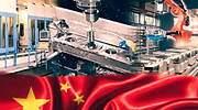 China se enfrenta a un parón productivo y económico que amenaza con colapsar el mundo