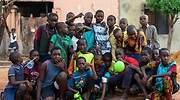 Mali_Bamako-por-AlvaroLaforet167.jpg