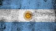 Argentina intenta salir de su segundo default en 20 años
