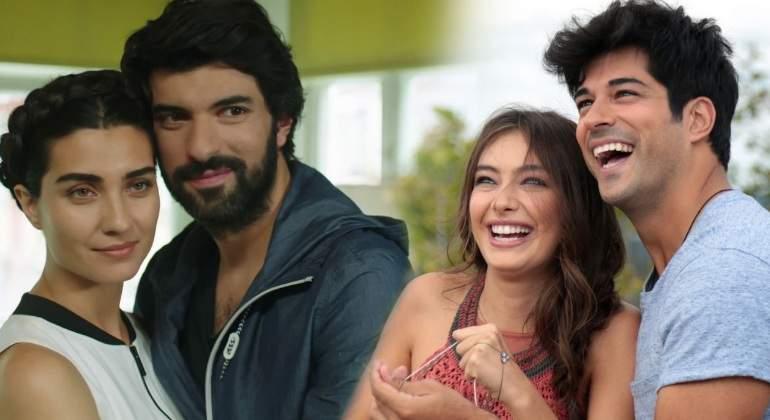 telenovelas-turcas.jpg