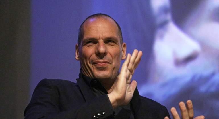 varoufakis-aplaude.jpg